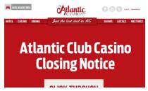 ジ・アトランティッククラブ・カジノホテル