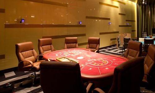 パラダイスゴールデンゲートカジノ