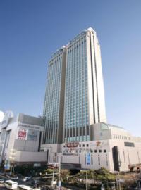 セブンラックカジノ釜山ロッテ店