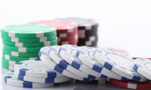 韓国カジノ