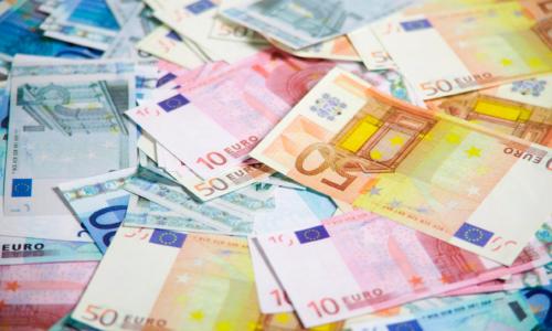 モナコの通貨