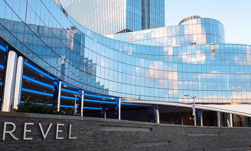 レベルカジノホテル