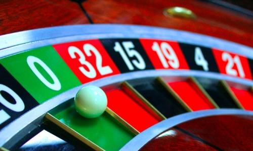 日本のカジノ解禁