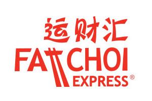 Fatt Choi