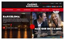 グランカジノ・バルセロナ